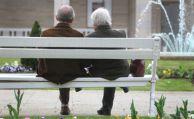 Zehn Rententhesen und ihr Wahrheitsgehalt