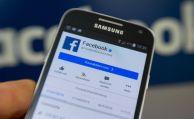 Wie man Zeit-Fresser wie Facebook in den Griff bekommt