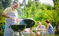 Warum Rendite für die Best Ager dringend nötig ist