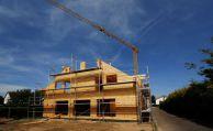 Tipps zur soliden Planung bei der Baufinanzierung