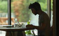 IDD-Entwurf wird digitalem Versicherungsvertrieb nur zum Teil gerecht