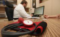 Finanztip kürt die fünf besten Krankenkassen