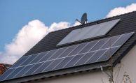 Wann der Versicherungsschutz für die Solaranlage nicht greift