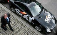 Kfz-Versicherer müssen Mietwagenkosten länger übernehmen
