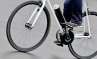 Fahrrad, E-Bike und Motorrad vernünftig versichern