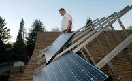 Finanztest untersucht Photovoltaikversicherungen