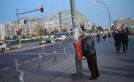 VDK fordert Streichung der Rentenabschläge