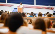 Die fünf besten BU-Tarife für Studenten