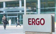 Ergo Direkt zieht sich aus Leben- und Unfall-Neugeschäft zurück