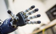 EU-Parlament fordert Pflichtversicherung für Roboter