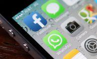 Wie Makler WhatsApp in ihrem Beratungsalltag nutzen