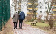 Wie die DVAG die Riester-Rente retten will