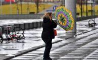 100 Millionen Euro Schäden durch Sturmtief Thomas