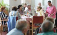 70 Prozent der Versicherungskunden erwarten Assistance-Leistungen