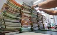 Wie die Suche nach dem perfekten Maklerverwaltungsprogramm gelingt