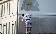 Was die Erben rund um die Haus-Absicherung nun beachten müssen