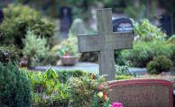 Warum sich beide Elternteile für den Todesfall absichern sollten