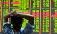 Für 58 Prozent der Deutschen kommt ein Aktienkauf infrage