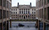 IDD: Bundesrat geht auf Vermittler zu