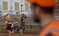 Wie maßgeschneiderter Schutz für die Baubranche aussehen sollte