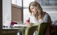 Warum eine Privathaftpflicht für Studenten wichtig ist