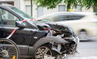 Unfallmeldedienst der Kfz-Versicherer meldet 85.000 Kunden