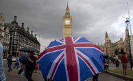 Versichertenkarten weiterhin in Großbritannien gültig
