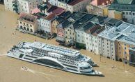 Passauer sorgen sich vor hohen Versicherungskosten