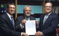 IDD-Umsetzungsgesetz verfassungswidrig