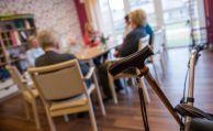 IVFP kürt die besten Pflegetagegeld-Produkte