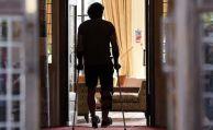 GDV tritt drei Irrtümern zur Berufsunfähigkeitsversicherung entgegen