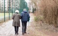 Mehrheit der Deutschen findet gesetzliche Rente ungerecht