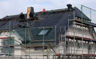 Fünf Fehler bei der Baufinanzierung, die sich vermeiden lassen