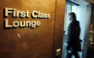 Warum die Kundenklassifizierung in Maklerfirmen sinnvoll ist