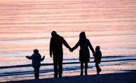 Wiwo kürt die besten Risikolebenspolicen für verschiedene Altersgruppen