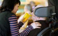 Warum die Pflege-Reform Maklern einen lupenreinen Beratungsansatz bietet