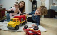 Warum eine Risikolebensversicherung für Familien ohne Trauschein sinnvoll ist
