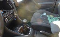 Wie ist der Diebstahl von Gegenständen aus Autos versichert?