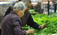 """Ungedeckte Rentenforderungen sind eine """"tickende Zeitbombe"""""""