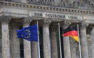 So lief die IDD-Anhörung im Wirtschaftsausschuss des Bundestags