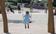 Was an der Kindergeld-Rente dran ist