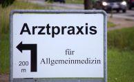 Arztpraxen verlieren laut PKV-Studie 50.000 Euro Honorar im Jahr
