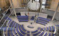 Bundestag beschließt Verbesserungen bei Erwerbsminderungsrente