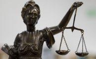 2.100 Euro Strafe für Fahrten ohne Kfz-Versicherung
