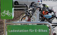 E-Bikes, Pedelecs und Co. richtig absichern