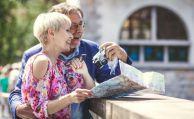 Den Ruhestand mit Fondsprodukten gelassen planen