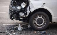 Kfz-Versicherer haben Nachholbedarf in der Schadenregulierung