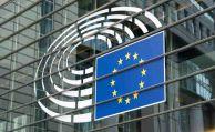 EU-Kommission plant private Zusatzrente