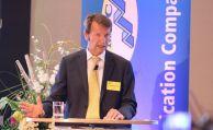 Bringt ein Zinsanstieg die deutschen Lebensversicherer ins Wanken?