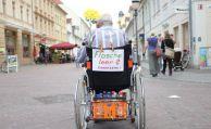 Jeder fünfte Neu-Rentner ab 2036 von Altersarmut bedroht